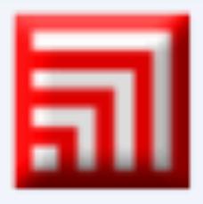 华泰证券宏汇专家交易终端 V4.5 官方版