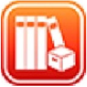 惠方饰品礼品管理系统 V20170520 官方版