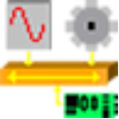 CosiMate(数学物理结构平台) V9.0 免费版