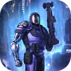 判官(JYDGE) V1.2.1 苹果版