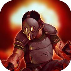 血腥大地(Crimsonland) V1.3.4 苹果版