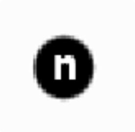NextPVR V4.0.5 最新版