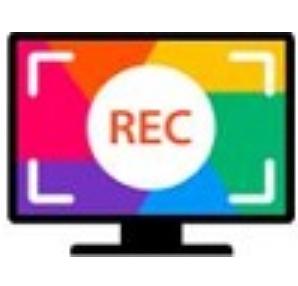 Movavi Screen Recorder V9 官方中文版
