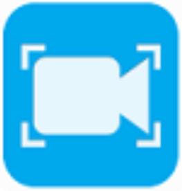 GiliSoft Screen Recorder V7 免费版