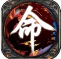 天之命 V1.0 安卓版