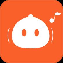 蘑菇早教 V1.1.7 苹果版