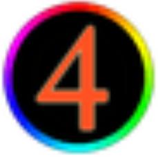 HDVideo Convert 4 V4.5.1.1 中文版