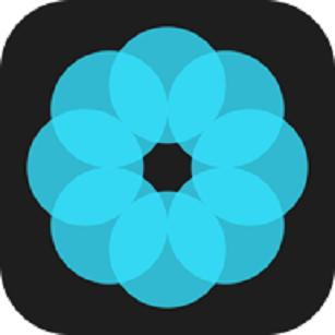 哈喽壁纸 V1.0.0 安卓版