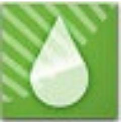 Tecplot RS 2019(可视化数据分析软件) V1.2.93392 免费版