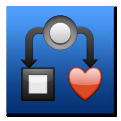 xDiagram V4.3 Mac版