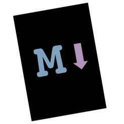 mdEditor Mac版下载|mdEditor官方版下载V1.0
