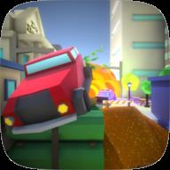 抢劫飞车 V1.0.1 安卓版
