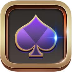 约约棋牌 V3.5.0 苹果版