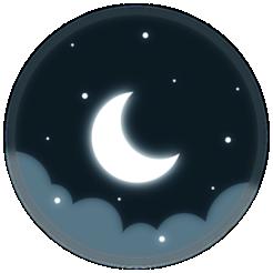 MoonLight V1.0 Mac版