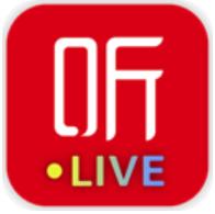喜马拉雅FM直播助手 V2.3.1 Mac版