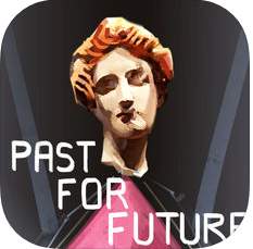 Past For Future V1.0 苹果版