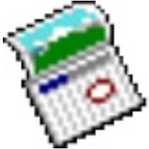 天健商贸系统 V5 官方版