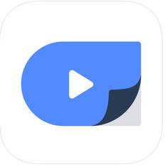 一键去水印 V1.0 苹果版