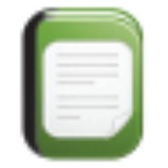 Audio Reader XL(文本转语音软件) V19.0.0 免费版
