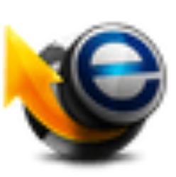 电子书格式转换器(Epubor Ultimate Converter) V3.0.10.1225 中文版