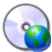 教程制作软件工具箱 V1.0 官方版