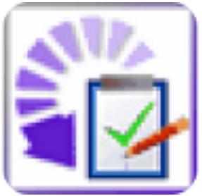 BB TestAssistant Expert V1.0 官方最新版