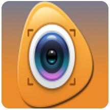 4Videosoft Screen Capture V1.0 官方最新版
