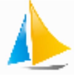 帆行学习助手 V3.2 官方版