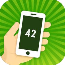 Checky:Phone Habit Tracker V1.0 苹果版
