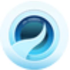 iMindMap(手绘思维导图软件)电脑版