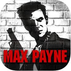 马克思佩恩(Max Payne Mobile)苹果版