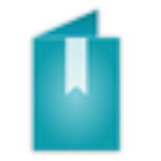 Epubor VitalSource Downloader(电子书下载器) V1.0.9.206 官方版