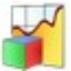 4Fang财务软件 V2018.10.31 随身免费U盘版