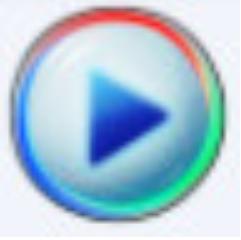 gensee castmaker展示互动软件 V3.8.3.41 官方版