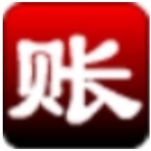 淘淘之星店铺小账本 V2.0.0.127 官方版