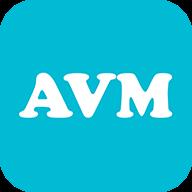 AVM视频制作 V3.0.6 安卓版