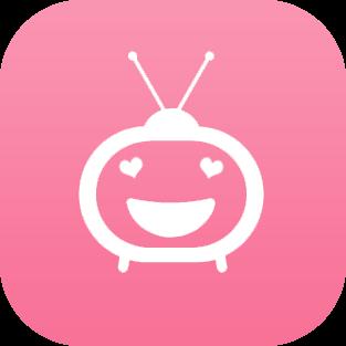 工口酱 V1.0.4 安卓版
