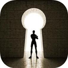 逃出火车站 V1.0 苹果版