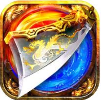 全民王者手游ios版下载|全民王者最新官方iPhone/iPad版V1.0下载