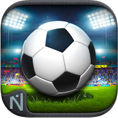 决战足球2015(Soccer Showdown 2015) V1.7.1 安卓版