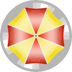 miDVD Pro Mac版下载|miDVD Pro官方版下载V1.1.6