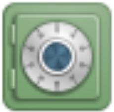 Jetico BestCrypt(硬盘加密工具) V9.03.16.0 免费版