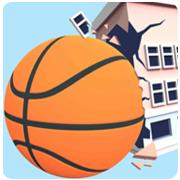 篮球大作战 V1.0 安卓版