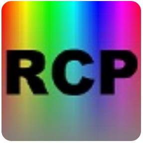 Roselt Color Picker V1.5 官方版