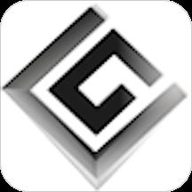 悠竞 V2.1.0 苹果版