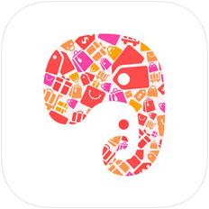 质汇明星 V1.2.1 苹果版