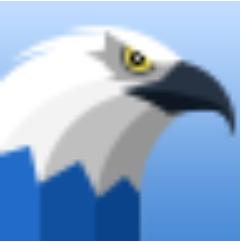 品茗智绘平面图软件 V1.1.0.2240 官方版