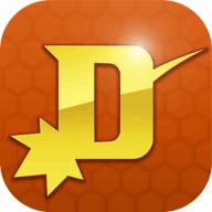 银河冲锋(Dash Galactic) V1.5 安卓版