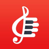 音乐日记 V3.8.50 苹果版