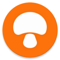蘑菇漫画 V2.0 安卓版